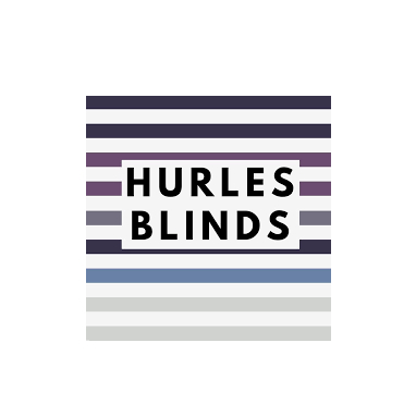 Hurles Blinds