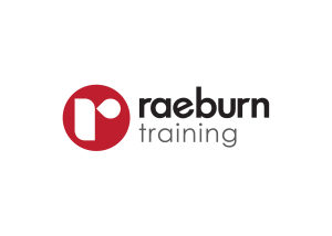 Raeburn Training