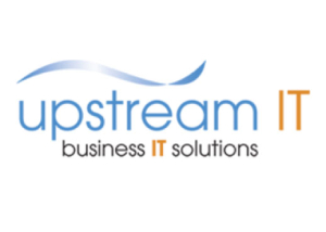 Fife Networking - Upstream IT